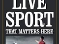 LSU VS Georgia (LIVE) Stream 2018