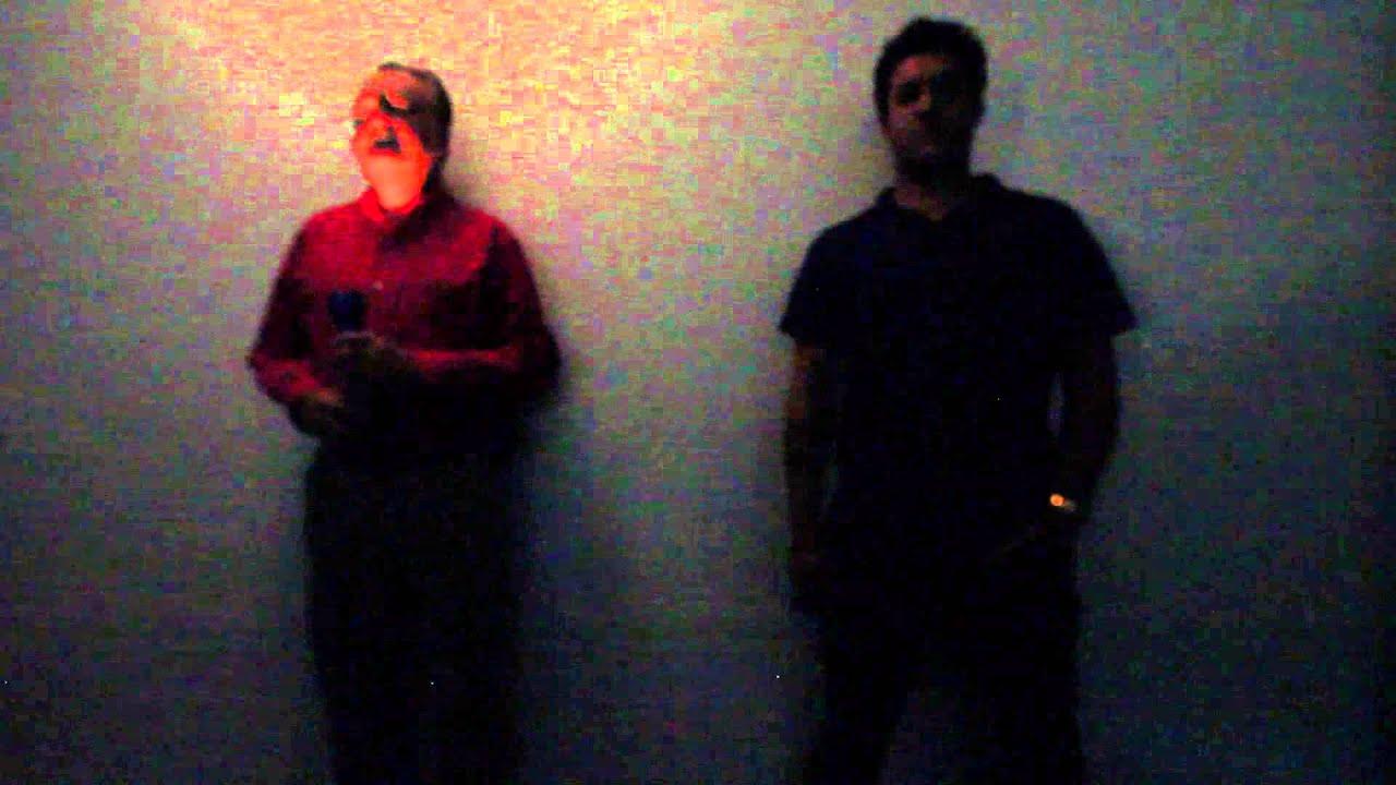 Master T Flashlight video thumbnail