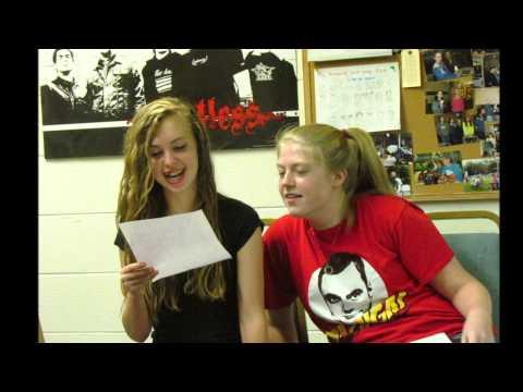 Fishersville Baptist Video Slideshow
