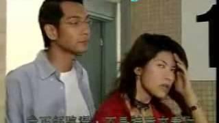 Phim Dai Loan | phim duyên tình chưa nguôi tập 1 nhấn link bên dưới đẻ xem | phim duyen tinh chua nguoi tap 1 nhan link ben duoi de xem