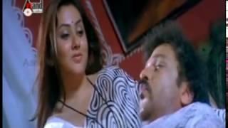Namitha Full Comedy Scene | Ravichandran | Rangayan | Chitra Shenoy | Kannada Comedy Scene