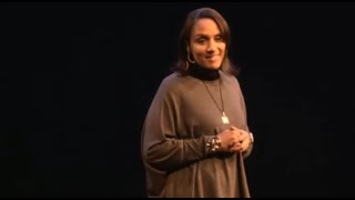 Raising Black Boys in America | Gretta Gardner | TEDxUMaryland