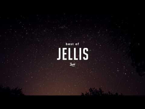 Best of Jellis