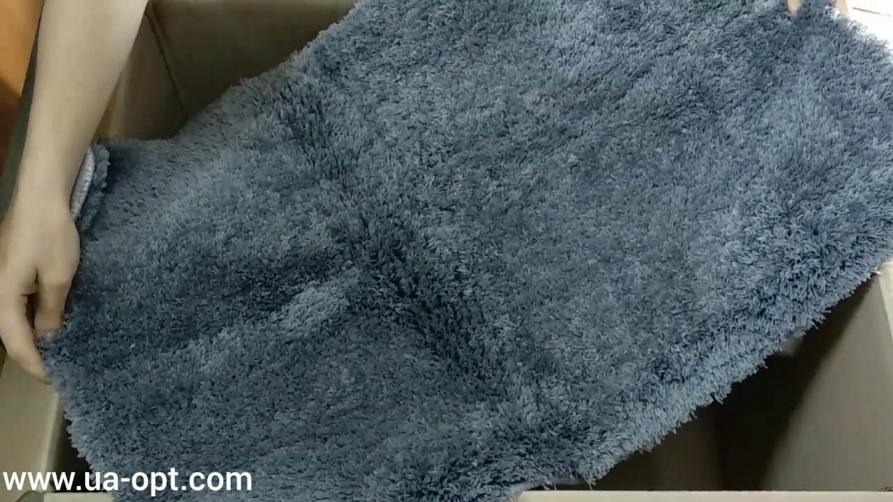 thumbnail video Домашний текстиль оптом TCM Tchibo 6,5 €/кг лот #90