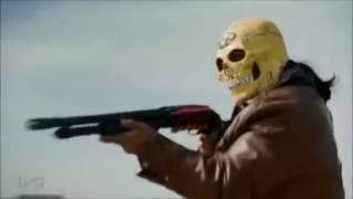 Джек Ричер - Jack Reacher (2012) HD - Трейлер