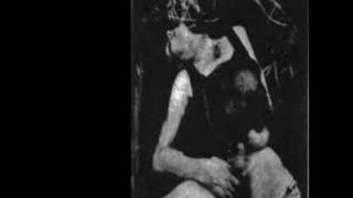 Anorexia Nervosa - Avec le Triomphe de l