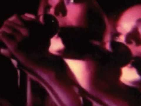 "CHROMATICS ""KILL FOR LOVE"""