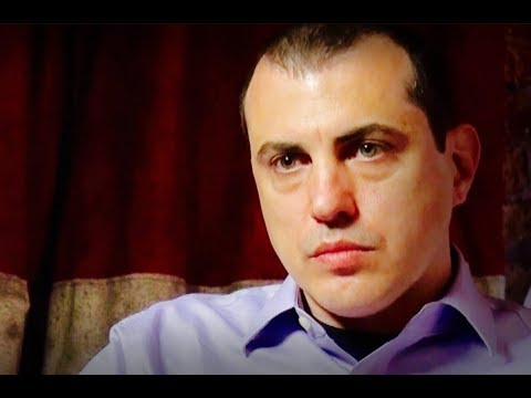 Andreas Antonopoulos - Blockchain vs. Bullshit, Thoughts on the Future of Money