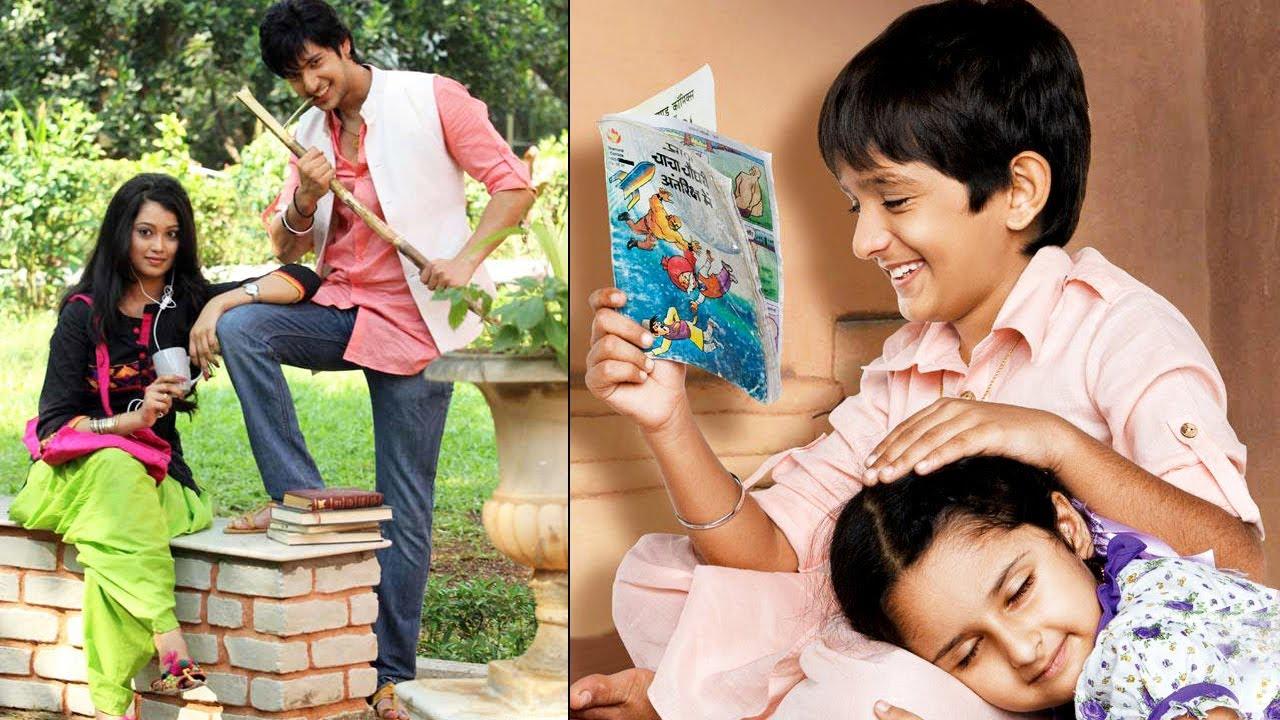 Veera Star Plus Cast | www.pixshark.com - Images Galleries ...