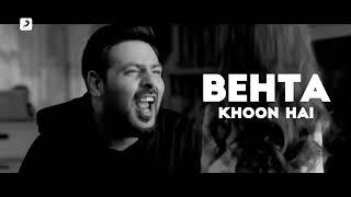 30 sec whatsapp sratus Badshah  song status whatsapp Lovebirdcreation