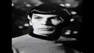 Star Trek Actor Mr Spock Leonard Nimoy died age 83