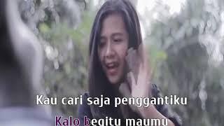 TERSERAH STEVEN JAM FEAT JOE MELLOW MOOD INDONESIA LEFT