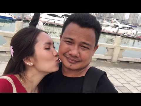 trip-to-macau-zhuhai-shenzhen-china
