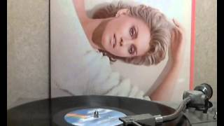 Olivia Newton-John - Suddenly [stereo Lp version]