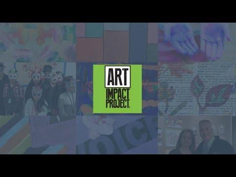Art Impact Project