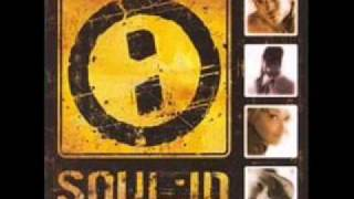 Soul:ID - My Philosophy