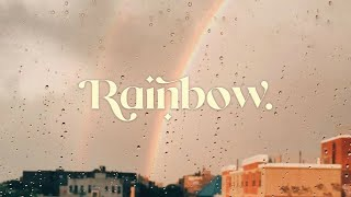 20milesmarathon - Rainbow      Lyric Video