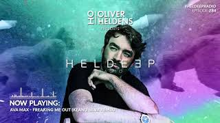 Oliver Heldens Heldeep Radio 284.mp3