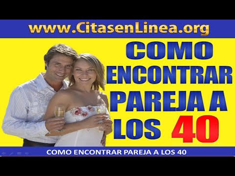 Cómo encontrar pareja por internet [PUNIQRANDLINE-(au-dating-names.txt) 70