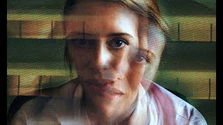 Unsane | Official Trailer | Now Playing In Cinemas streaming