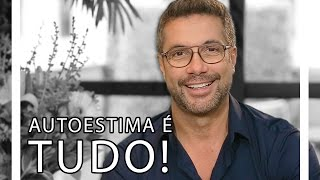 AUTOESTIMA É TUDO! | TORQUATTO TV