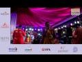 Vadodara Navratri Festival Day 6 Session 2 26 09 2017 mp3