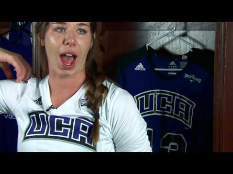 Meet The Sugar Bears: Heather Schnars