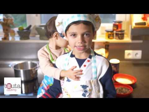 browkies-cookies-et-brownies-par-chef-noa