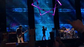 Tool Live @ 2019 Chicago Open Air - AEnema, The Pot