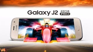 Galaxy J2 Pro 2018 Specifications, Release Date, Price, Camera, Features SAMSUNG GALAXY J2 PRO 2018