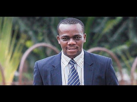 BREAKING: Zitto kafikishwa Dodoma chini ya Escort ya Polisi