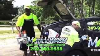 car wash in new bern nc - mobile car wash in new bern nc