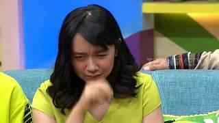 Download Video [FULL] Asmara Terlarang Satu Kost | RUMAH UYA (19/02/19) MP3 3GP MP4