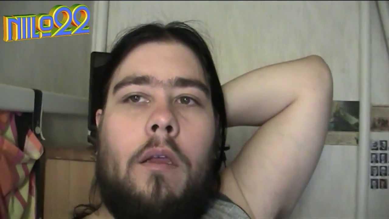 teini seksiä video