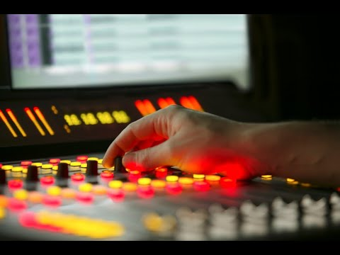 Affordable Male Voice Over Portland Mark Christiansen - 801-520-4325