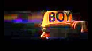 IN DA CLUB Ikka Feat Intense Full Video HD