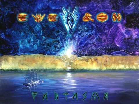 Everon - The
