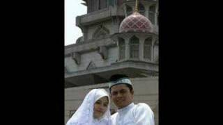 My heart...Love, Cinta Sejati..Wedding, indonesia songs
