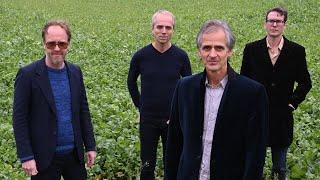 Markus Stockhausen Group - live at the palatia jazz festival