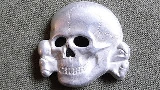 Сколько стоит череп SS?Что продают поисковики?#28 В поисках Золота и Старины!