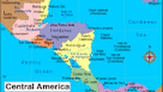 CENTRAL AMERICA: Belize, Guatemala, Nicaragua WORLD VISION DAY!! *JAN.3,2015* Join