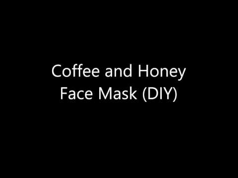 how-to-get-clear-skin---coffee-and-honey-face-mask