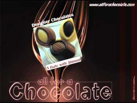 diwali-corporate-handmade-chocolate-gift-hampers