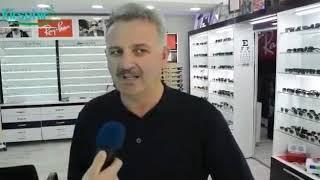 Kırşehir Esnafının Nabzı