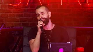 Tadım Sahne | Gökhan Türkmen – Olmadı