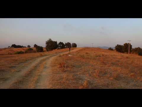 Düşük Bütçeli Nuri Bilge Ceylan Filmi çektim