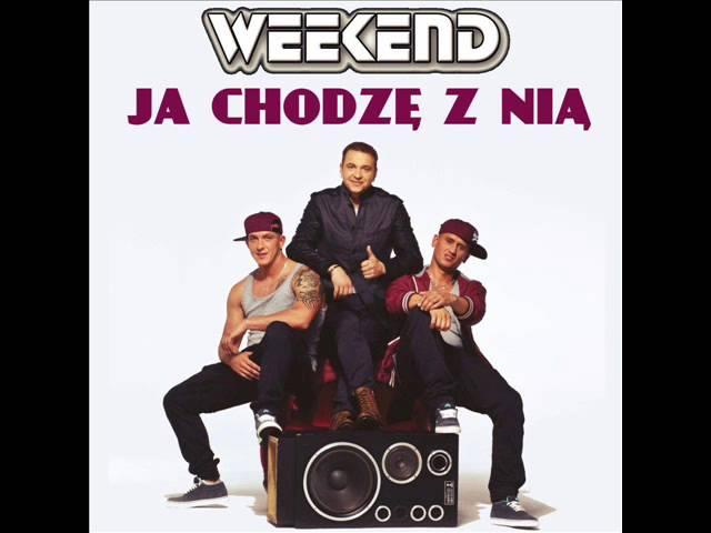 weekend-ja-chodze-z-nia-nowosc-2014-weekend-oficjalny