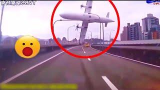 حوادث طائرات Aircraft