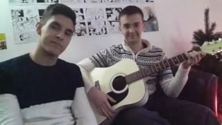 Как Научиться Играть на Гитаре у Раиля? Отзыв Ученика