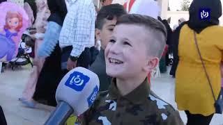 رفض مطلق لممارسات الاحتلال والاستفزازات غير المسؤولة في المسجد الأقصى (11/8/2019)